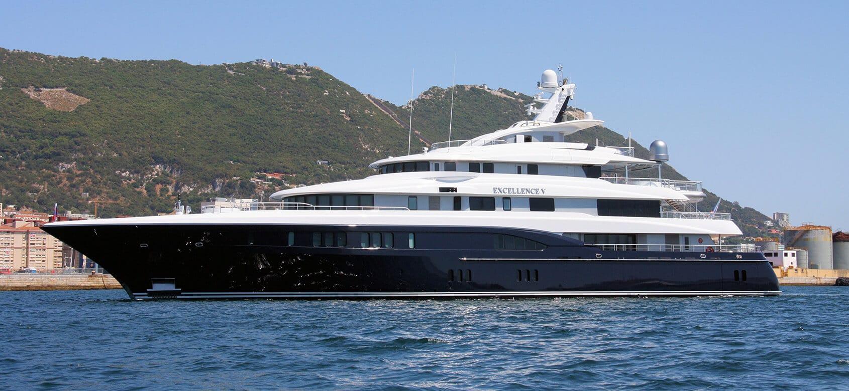 strotmann - exclusive | yacht | interior, Innenarchitektur ideen